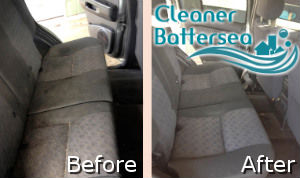 Car-Upholstery-Before-After-Cleaning-batterseea