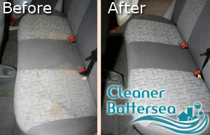 car-upholstery-cleaning-battersea