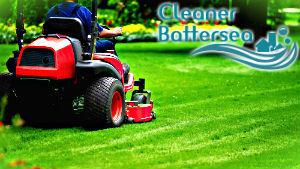 grass-cutting-battersea